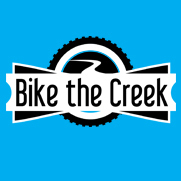 Event Home: Bike the Creek